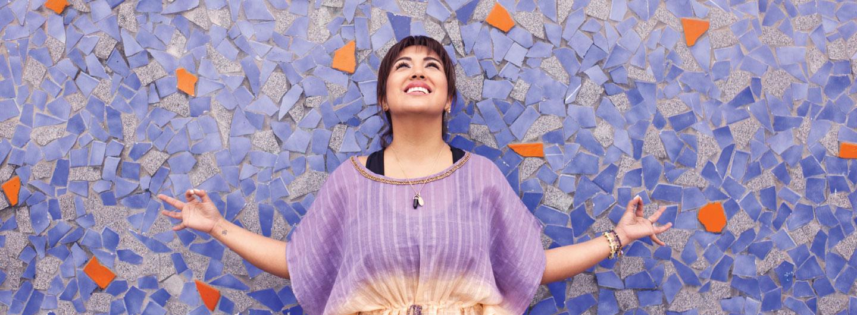 Alejandra Lezama