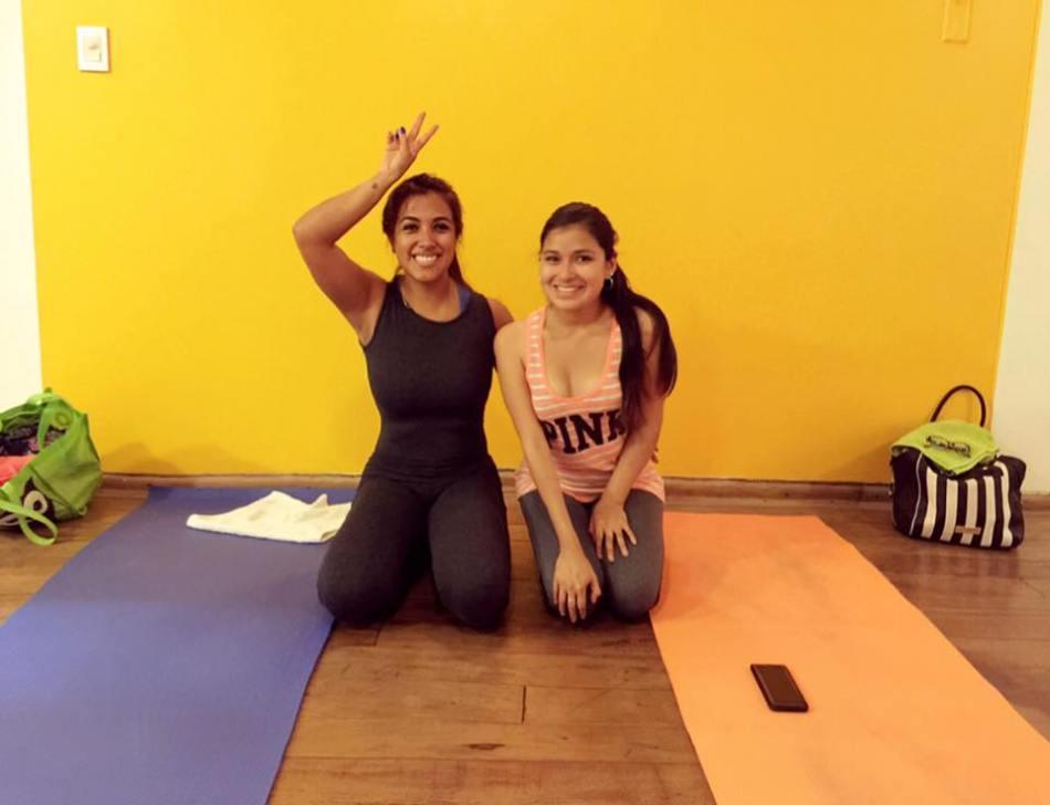 foto artículo yoga 3